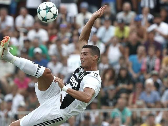 Campeonato Italiano começa neste sábado buscando o protagonismo perdido