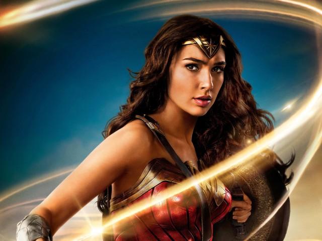 Mulher-Maravilha é a essência daquilo que é ser um herói [Crítica]