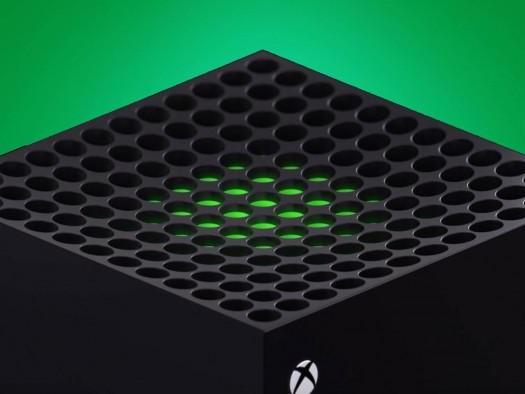 Xbox Series X não terá exclusivos do console no lançamento, confirma Microsoft