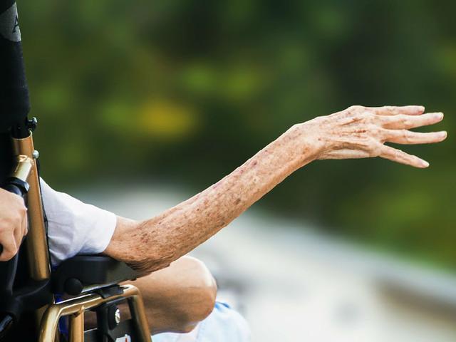 Governo vai alterar lei que regula apoio à vida independente das pessoas com deficiência