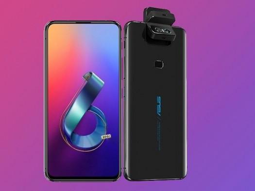 ASUS muda nome de dispositivos para continuar vendendo seus produtos na Índia