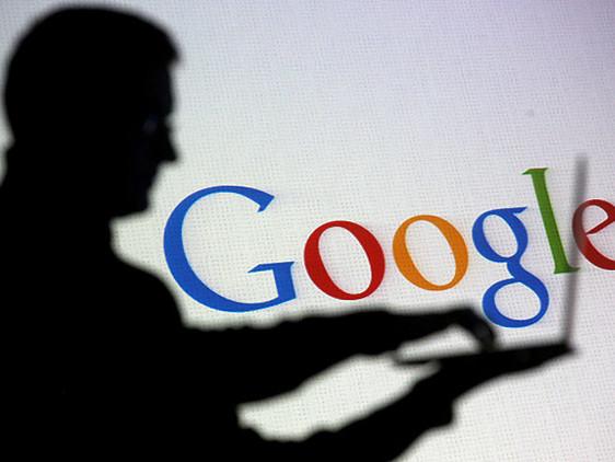 Google faz acordo de patentes com a gigante chinesa de tecnologia Tencent