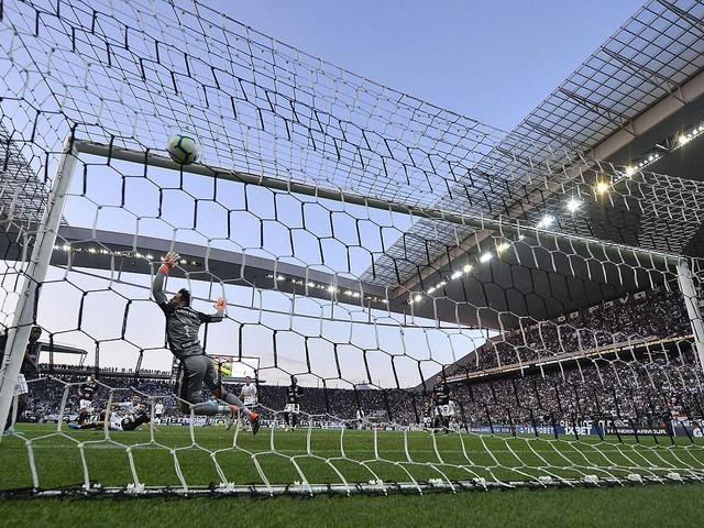Re: Corinthians vence Botafogo, permanece em 5º e segue invicto pós-Copa América