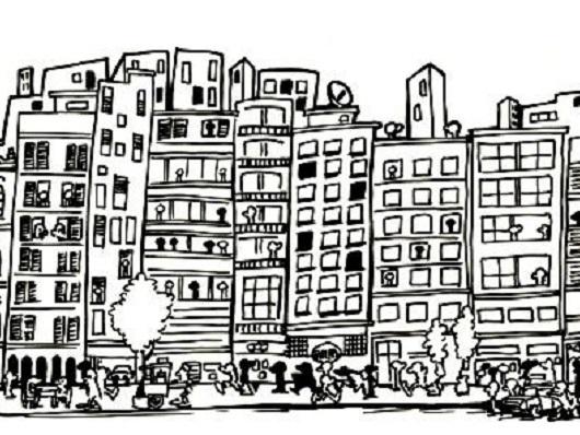 Socialdemocracia e/ou Neoliberalismo no Mercado Imobiliário