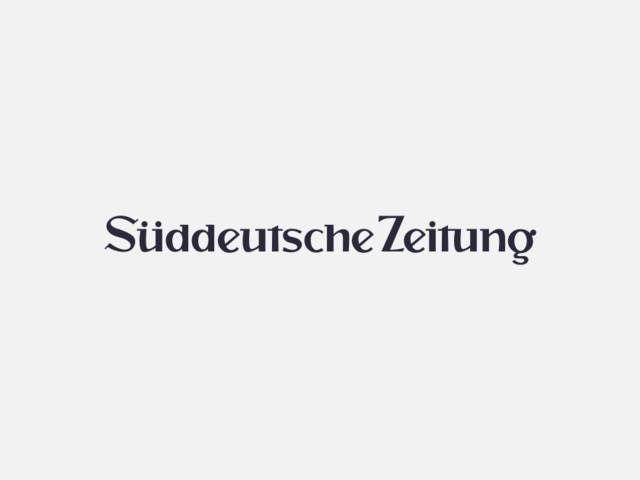 Polizei vermutet mehrere Tote nach Schießerei in Baden-Württemberg