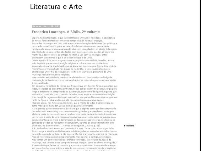 Frederico Lourenço, A Bíblia, 2º volume