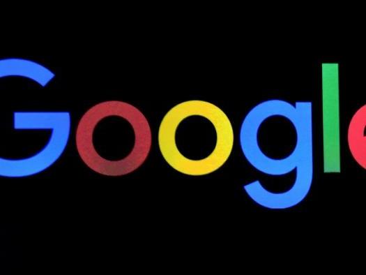 Vazou! Google registra patente de smartphone dobrável