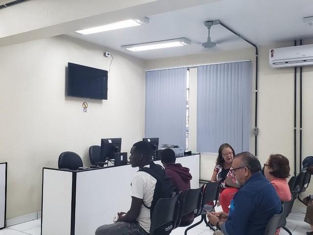 Unidade de Saúde no Rubem Berta é a quarta a ter atendimento em horário estendido em Porto Alegre