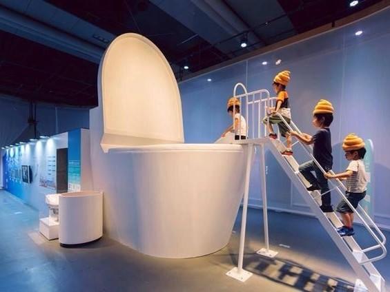 Os 20 museus mais legais do mundo