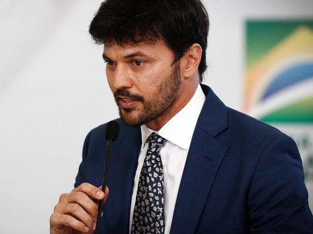 Aproximação de Kassab com Lula e Maia aumenta chances de Fábio Faria ir para o PP