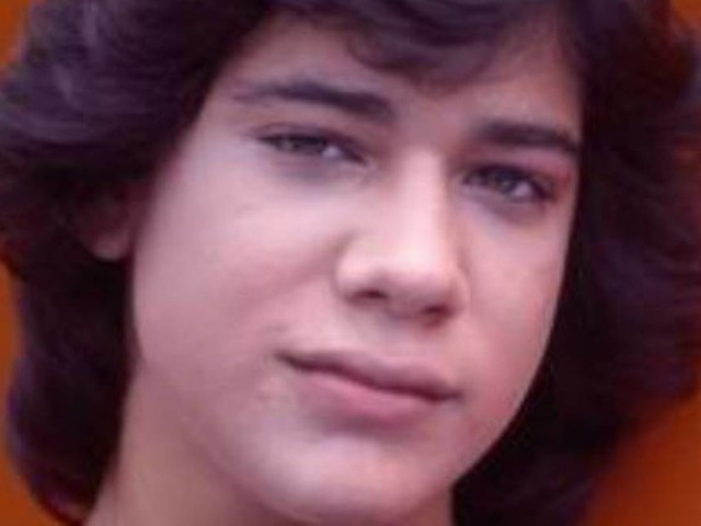 Morre Ray Reyes, ex Menudo, aos 51 anos