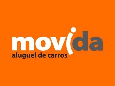 Movida pode recomprar até 9,53% das ações nos próximos 18 meses