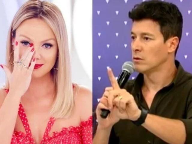 Audiência da TV deste domingo (19/01): Eliana joga o SBT na lama após receber nas alturas e dá vice de mão beijada pra Faro