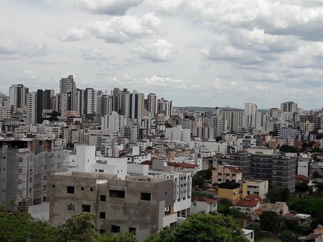 Divinópolis registra segundo mês consecutivo de saldo negativo na geração de novos postos de trabalho