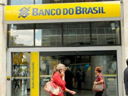 Banco do Brasil prorroga inscrições de concurso com 4.480 vagas