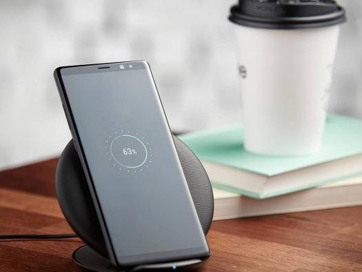 Rumor | Galaxy Note 10 deve chegar sem botões de volume e sem entrada para fones