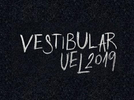 UEL divulga resultado do Vestibular 2019