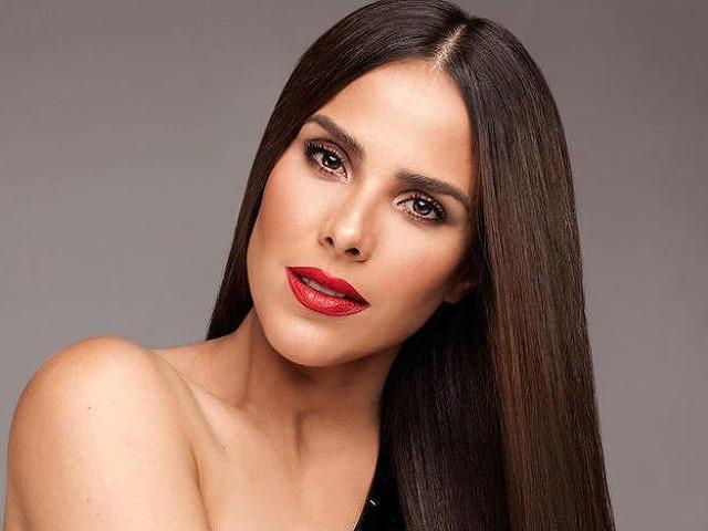 Wanessavira Mulher-Gatoem novo single mais sensual: 'Queria cantar algo libertador'