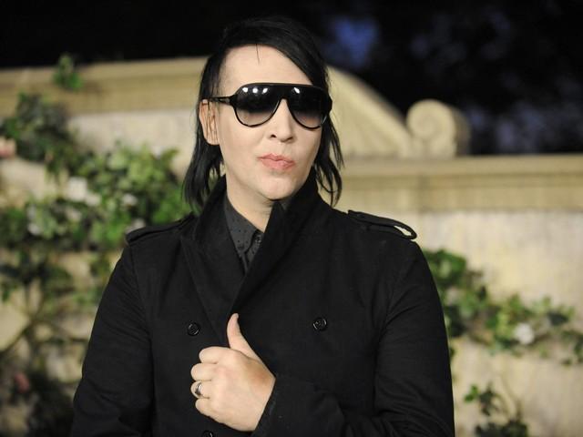 Marilyn Manson faz 50 anos e continua ainda mais excêntrico; relembre cinco fatos