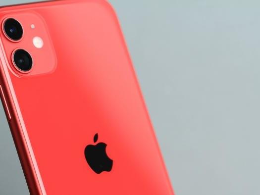"""Por que """"iPhone 11"""" é o termo mais buscado pelos brasileiros em tecnologia?"""