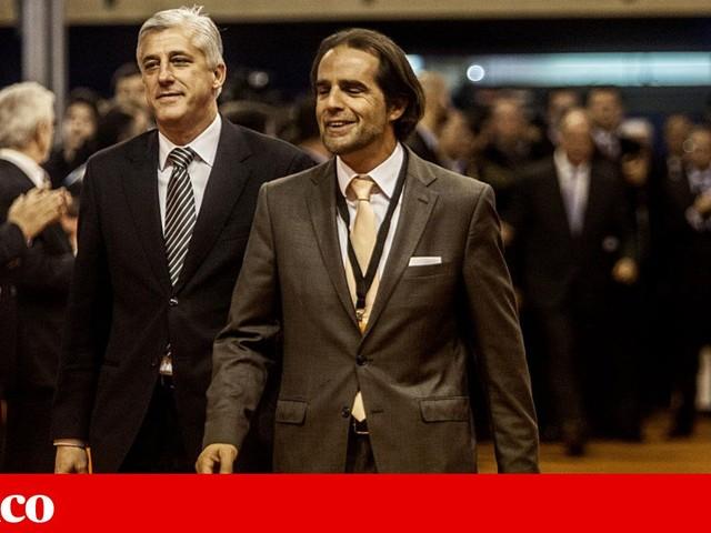 """PSD/Madeira aponta Lisboa como """"maior adversário da autonomia"""""""