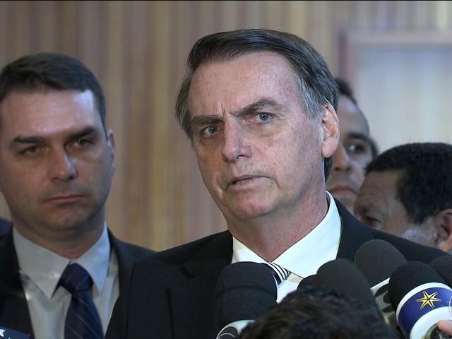 Técnicos do TSE apontam 'inconsistências' nas contas da campanha de Bolsonaro