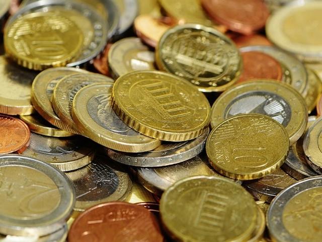 Veja o número vencedor dos 600 mil euros da Lotaria Clássica