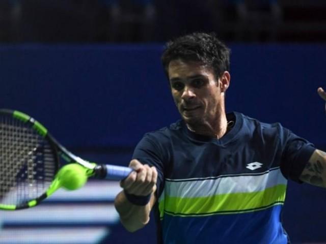 Veja como os brasileiros e os principais tenistas estão no ranking mundial