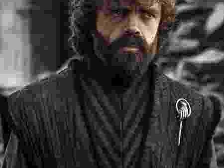 Acabou neste domingo | Game of Thrones tem final agridoce; saiba como a série termina