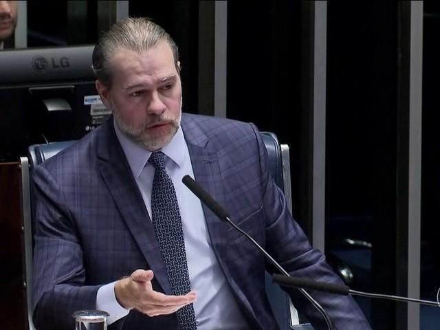 RJ e outros 11 estados têm investigações paradas após decisão do ministro Dias Toffoli