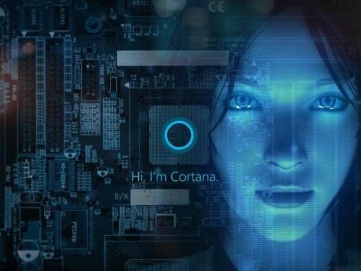 Alexa e Cortana agora funcionam em conjunto nos speakers Amazon Echo