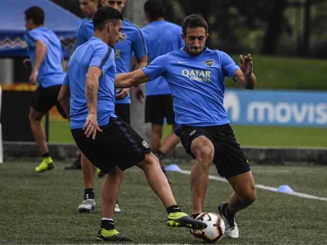 Boca Juniors visita Tolima em busca de vaga às oitavas da Libertadores