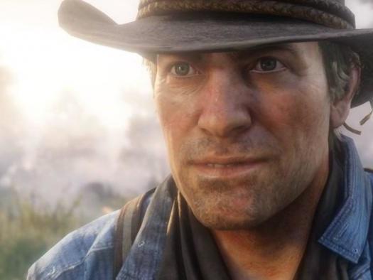 """Trailer de """"Red Dead Redemption 2"""" traz mais detalhes da história"""