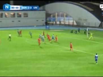 Terceirona francesa tem gol digno de Ronaldinho contra a Inglaterra
