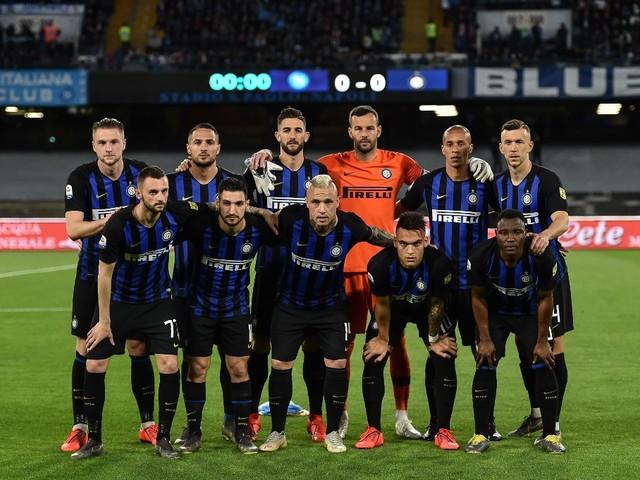 Italiano tem rodada final quente na briga pela Liga dos Campeões