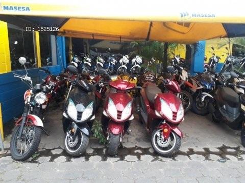 Ventas De Motos Usadas
