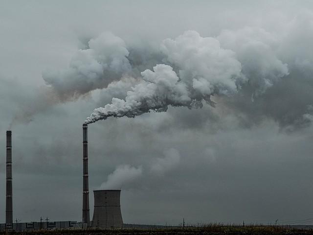 Hedge fund mais rentável do mundo adota tática climática radical