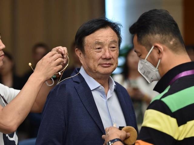 Após sanções dos EUA, Huawei anuncia queda nas vendas e diz que vai reduzir produção em US$ 30 bi