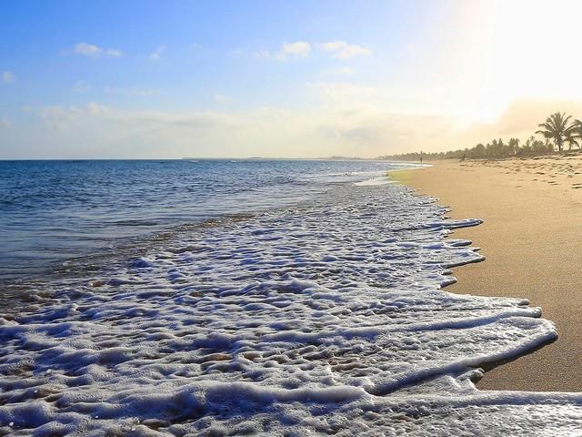 Porto Seguro: melhores praias e passeios imperdíveis!