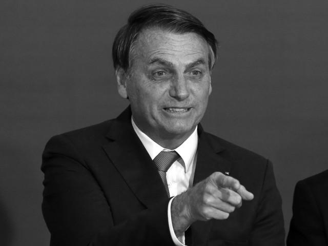 Veto à Folha em licitação | Opinião: Bolsonaro é incapaz de entender a impessoalidade da gestão republicana