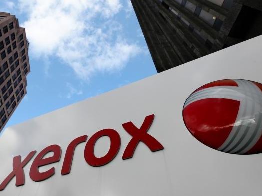 Xerox promete demissões para convencer acionistas da HP a vender a empresa