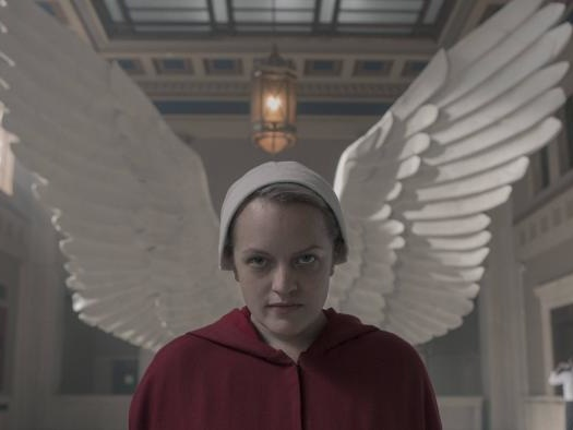 Crítica | 3ª temporada de The Handmaid's Tale revela a verdadeira nova June