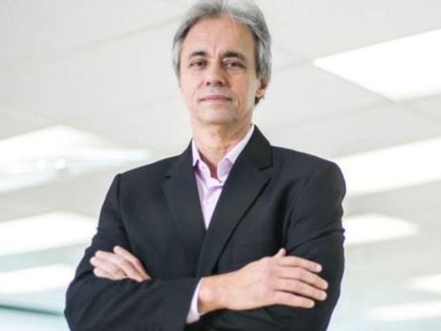 Brasil perde mais de R$ 30 bi por ano por ineficiência em educação, diz ex-cotado ao MEC