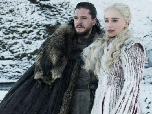 Episódio final de Game of Thrones é barrado na China em meio a disputa com EUA