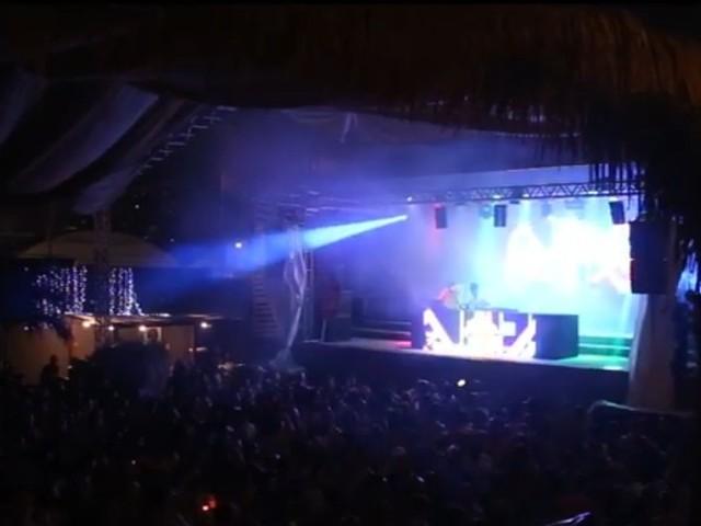 Circuito Mangueirosa anima carnaval de Belém com quase 40 atrações e DJs