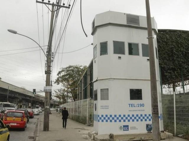 Com reformulação da UPP do Jacarezinho, 80 PMs reforçarão vias expressas
