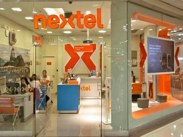 Cade aprova, sem restrições, compra da Nextel pela controladora da Claro