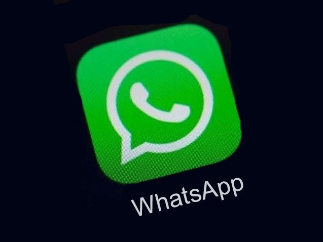 Folha comprova ilegalidade eleitoral das mensagens no WhatsApp