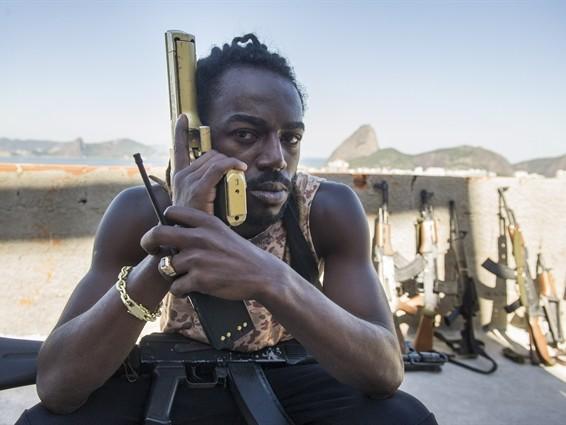 Após polêmica em Segundo Sol, atores negros são contratados a longo prazo pela TV Globo