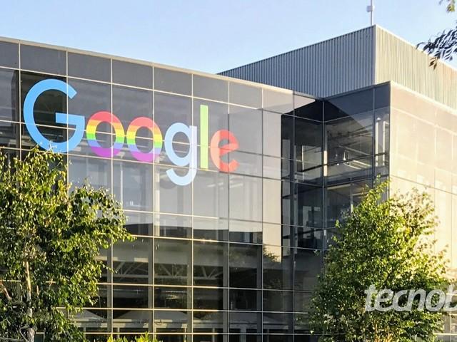 Google anuncia novo cabo submarino que vai passar no Brasil